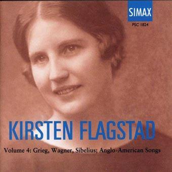 Kirsten Flagstad Teil 4