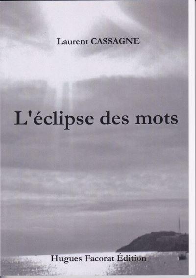 L'éclipse des mots