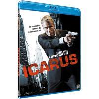Icarus - Blu-Ray