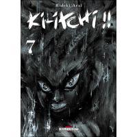 Ki-Itchi