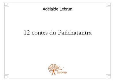 12 contes du Panchatantra