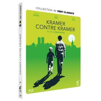 Kramer contre kramer/exclusivite fnac