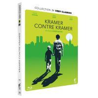 Kramer contre Kramer Exclusivité Fnac Blu-ray