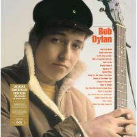 Bob Dylan - LP 180g