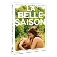 La belle saison  Blu-ray