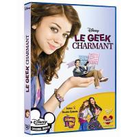 Le Geek charmant