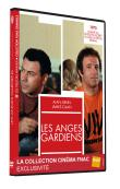 Les anges gardiens DVD
