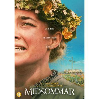 MIDSOMMAR-NL
