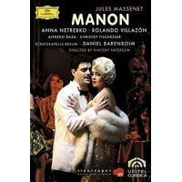 MANON-OPERA DE BERLIN 200