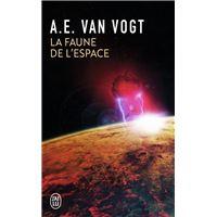 Elton Alfred ProduitsFnac Les VogtTous Van 4Lc3SARq5j