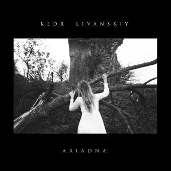 ARIADNA/LP