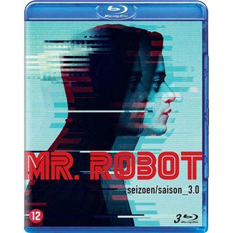 MR. ROBOT S3-BIL-BLURAY