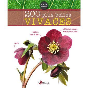 200 plus belles vivaces reli michel beauvais achat - Effroyables jardins michel quint resume complet ...