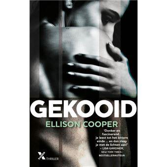 Gekooid