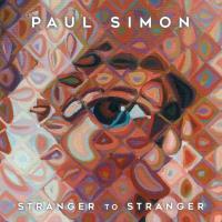 Stranger To Stranger Mintpack