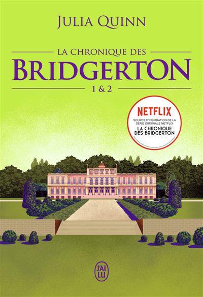 """<a href=""""/node/25197"""">La Chronique des Bridgerton</a>"""