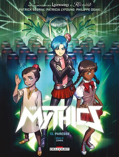 Les-Mythics.jpg