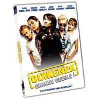 Dikkenek, grande gueule ! - Version 2009