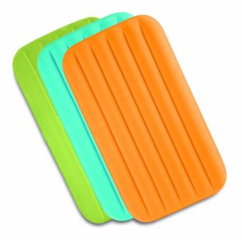 Airbed Enfant Floque Intex