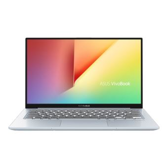 Ordinateur portable Asus VivoBook S13 S330FA-EY213T Intel Core i5-8265U 8 Go RAM 512 Go SSD