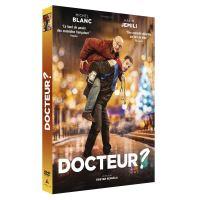 Docteur ? DVD