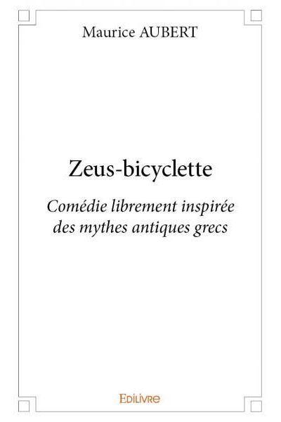 Zeus-bicyclette