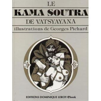 nom des positions du kamasutra saint denis