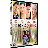 Les Bracelets rouges Saison 1 DVD