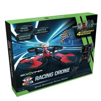 SKYVIPER MDA RACING DRONE