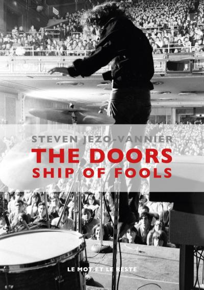 The doors - ship of fools
