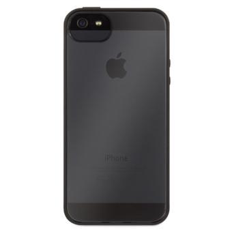 coque iphone 5 griffin