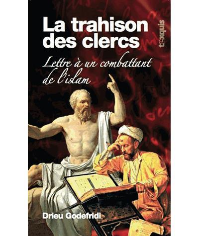 La trahison des clercs