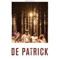 PATRICK-NL