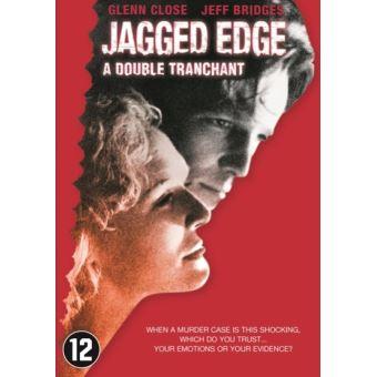 Jagged Edge  - Nl/Fr