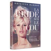 La Bride sur le cou DVD