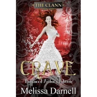 Epub darnell crave melissa by