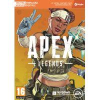 Apex Legends Edition Lifeline PC