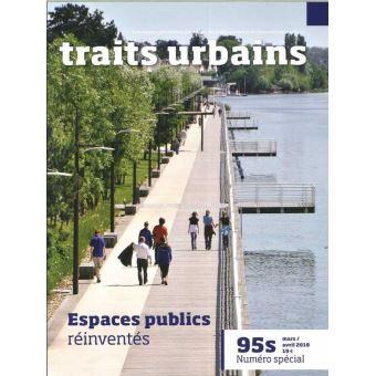 Traits urbains,95