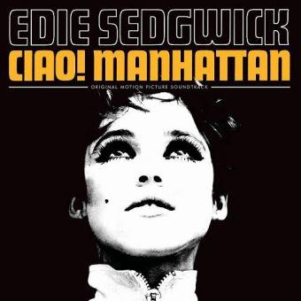 CIAO! MANHATTAN/OST