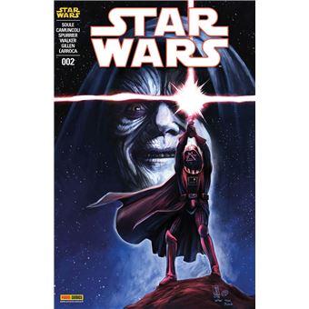 Star WarsStar wars,02