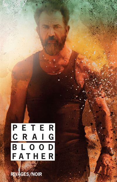Blood father (couv film)