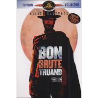 Le Bon, la Brute et le Truand - Edition Collector