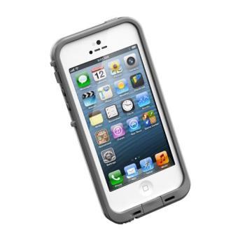 coque garcon iphone 5