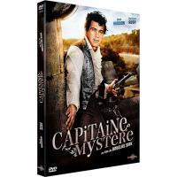 Le Capitaine Mystère - Edition Collector
