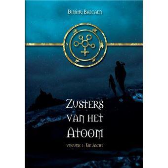 Zusters van het Atoom - Volume 1