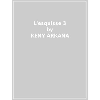 ESQUISSE 3
