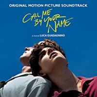 Call me by your name/2LP