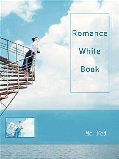 Romance White Book
