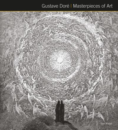 Gustave Dore, Masterpieces of art