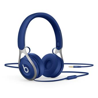 Beats EP Hoofdtelefoon Blauw